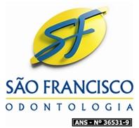SaoFranciscoOdonto